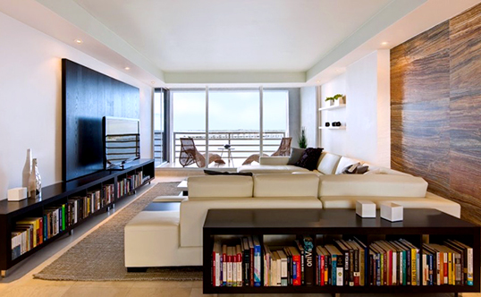 2013-Simple-Luxury-Living-Room-Design