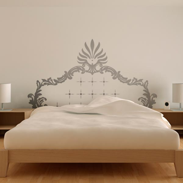 Bedroom-Wall-Stickers
