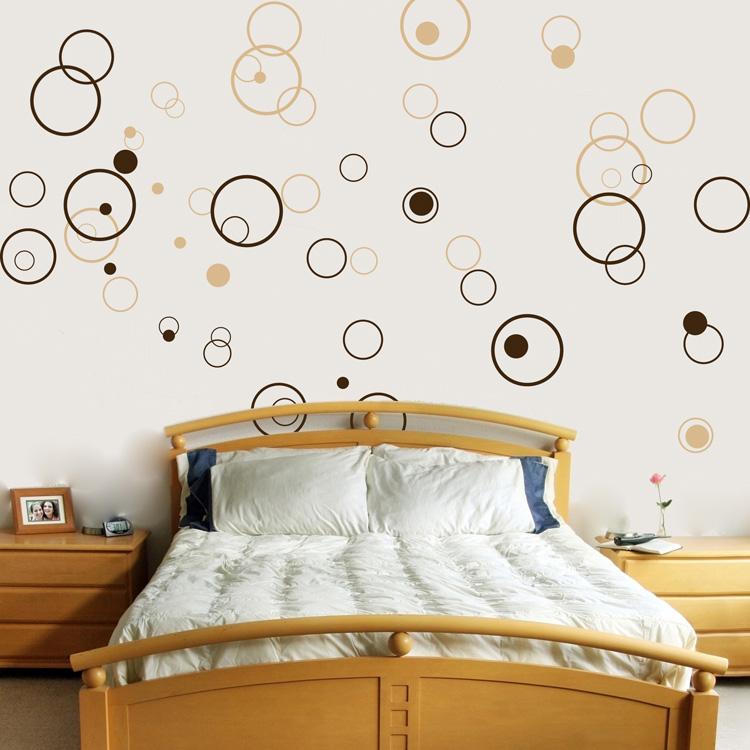 CircleBedroom-edit-new750
