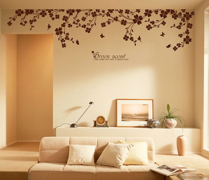 Large_Tree_Removable_Wall_Decals_Vinyl_Stickers_Decor_118_green_sweet-03