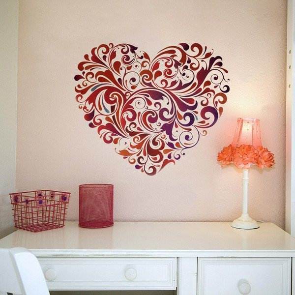 Small_Floral_Heart_wall_sticker_square_by_Vinyl_impression_grande
