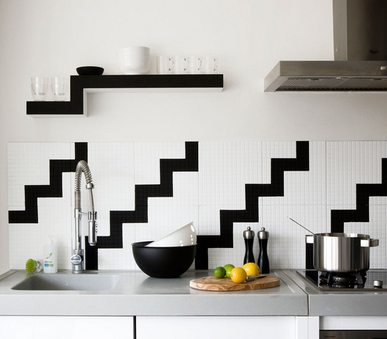 black-white-backsplash_gal
