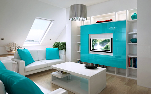 design-image-groovy-white-light-blue-living-room-design