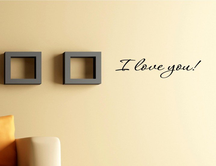 i-love-you-vinyl-wall-quotes-art-decals-home-decor-by-vinylsay-home-decor-vinyl-stickers-by-art-stick-718x554