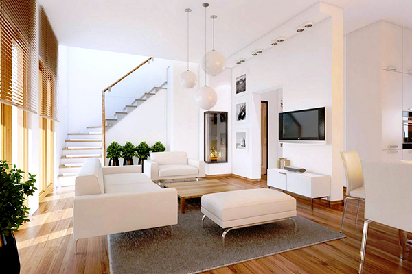 natural-plan-for-contemporary-living-room-design-with-arrangement-with-fascinating-arrangement