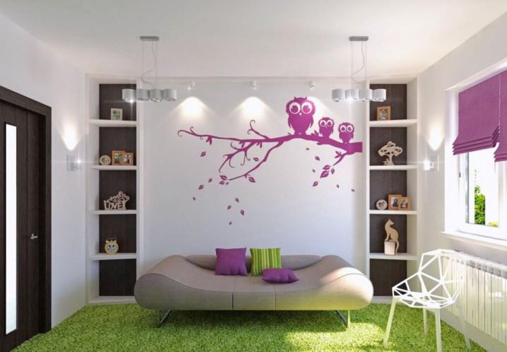 paint-decoration-718x498