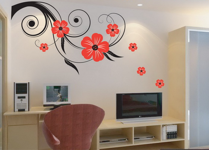 sticker-wall-decoration