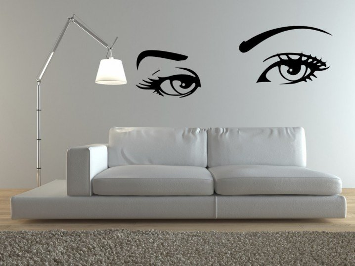 wall-art-decor-1-718x538
