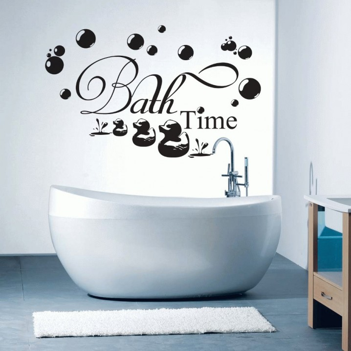 wall-art-quotes-decals-5-718x718
