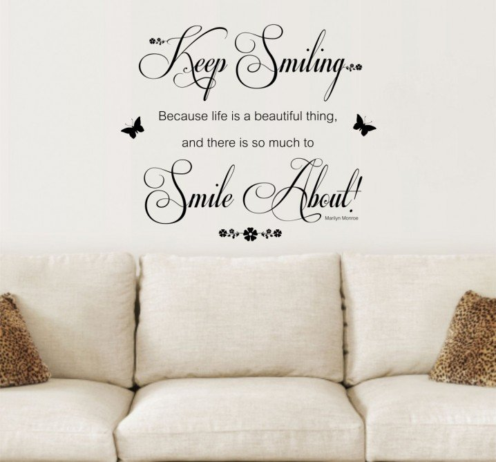 wall-art-quotes-decals-718x669