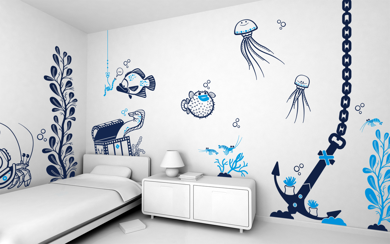 wall-sticker-decor-10