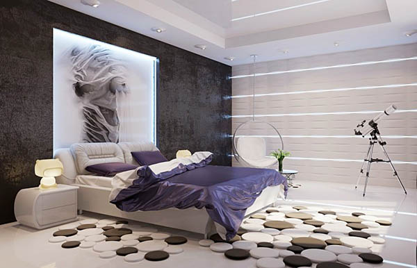 Modern-bedroom-design-ideas-728x468