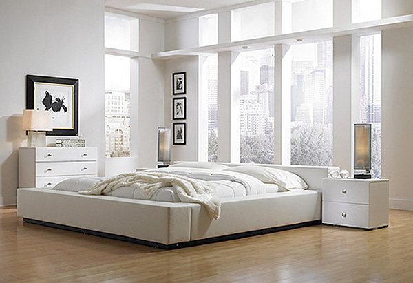 bedroom-bedroom-design-furniture-trend-design-idea-wooden-floor