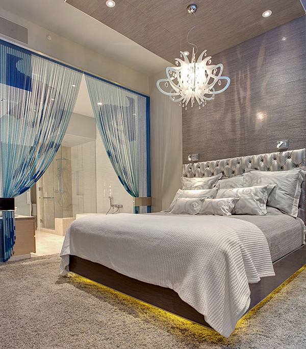 bedroom-luxurious-bedroom-designing-ideas-in-bright-situation