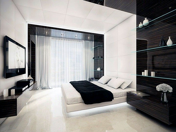 casual-modern-bedroom-interior-design-ideas