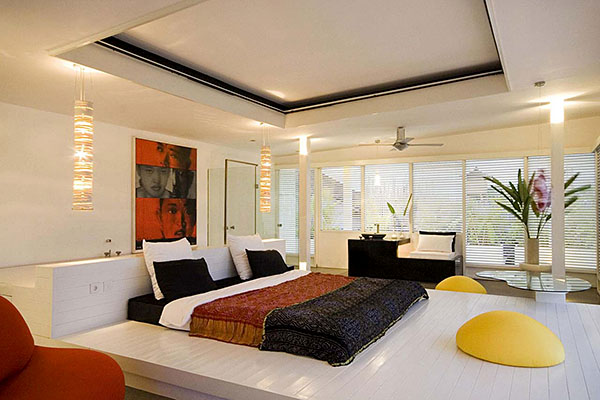 master-bedroom-decoration