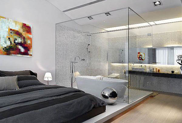 modern-bedroom-design-pictures
