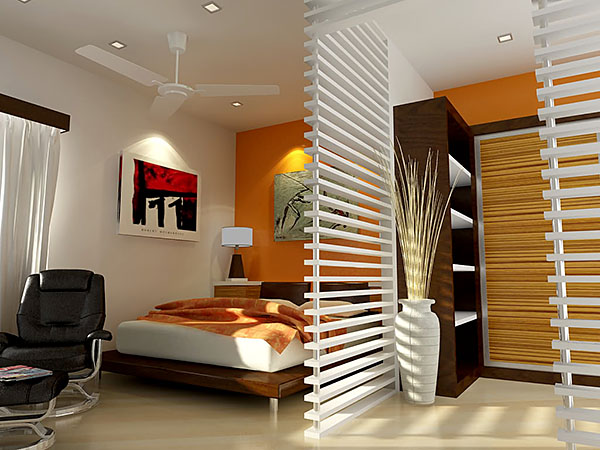 studio-apartment-bedroom-designs-8153-wallpapers-home-design