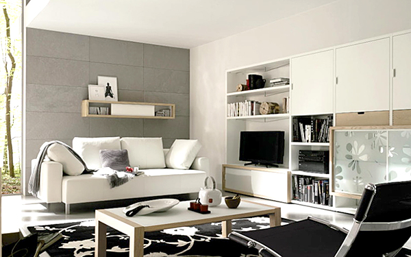 Minimalist-Low-Budget-Living-Room-Design-1024x510