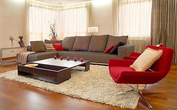 cozy-place-living-room-home-decorating-ideas-with-low-budget