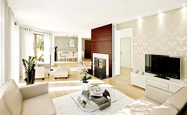 elegant_white_modern_living_room_design-1024x631