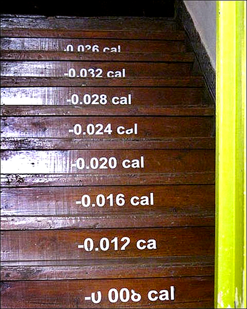 calorie-stairs-unique-stairs-design