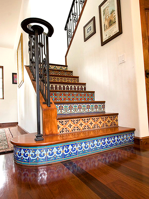 decorating-staircase-2