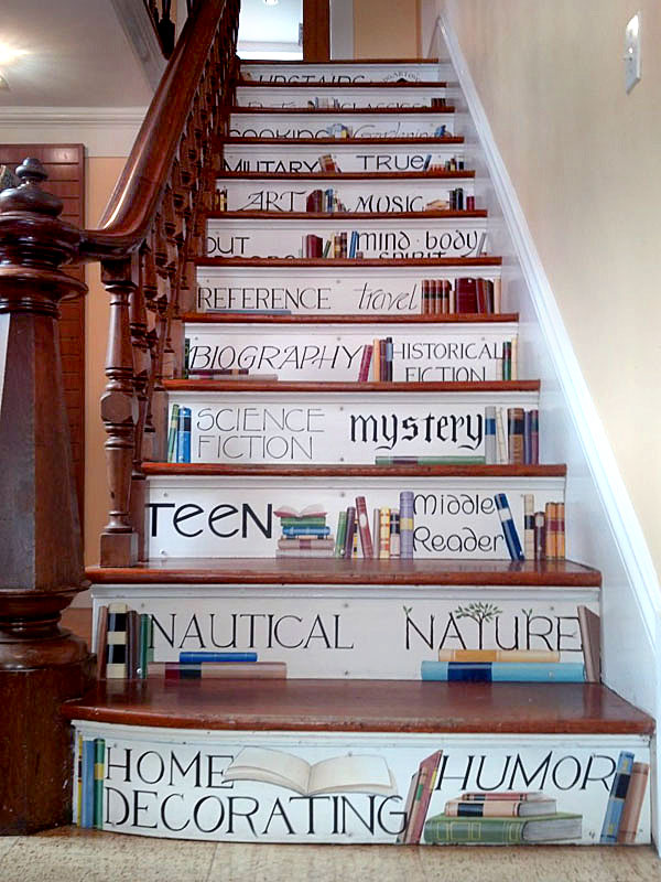 diy-stairs-ideas-pics-photos-12