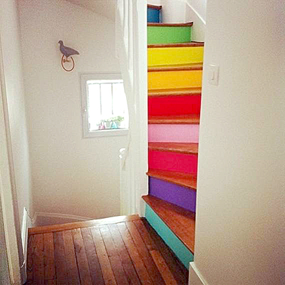 home-stairs-decoration-13