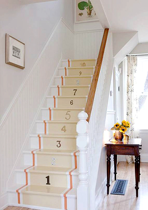 home-stairs-decoration-16