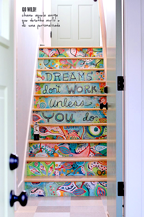 stairs-decoration-ideas-2