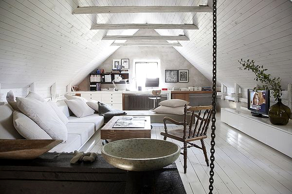 Country-style-interior10