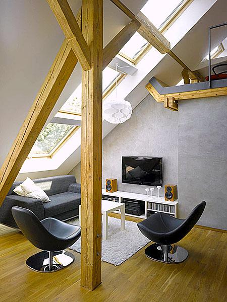 attic-loft-apartment-prague