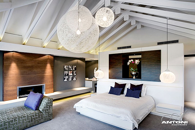 extraordinary-freshomedaily-decorating-a-bedroom-in-the-attic