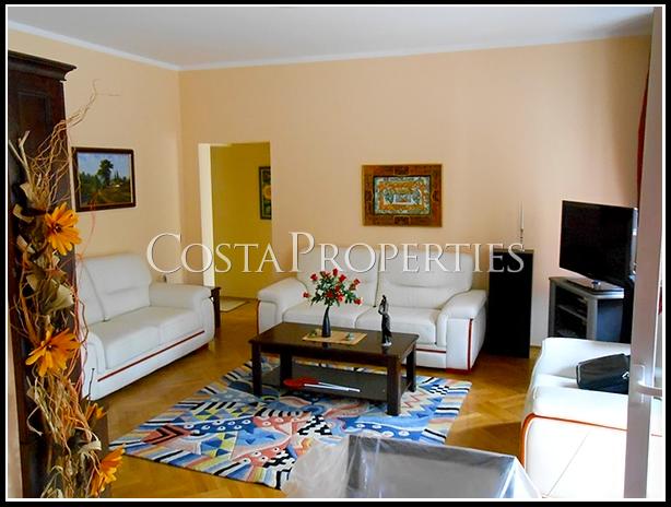 01_izdavanje_stanova_iznajmljivanje_nekretnine_Beograd_stanovi_prodaja_apartment_rent_realestate_agencije071