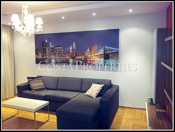 01_izdavanje_stanova_iznajmljivanje_nekretnine_Beograd_stanovi_prodaja_apartment_rent_realestate_agencije4966