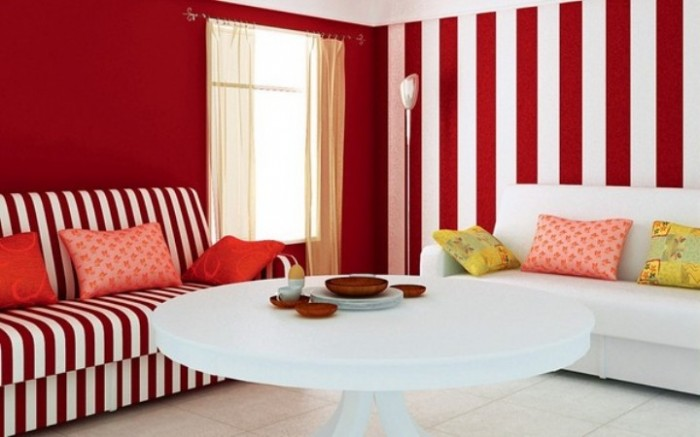 http://iznajmljivanje.rs/blog/wp-content/uploads/2016/01/living-room-paint-ideas-with-stripes-700x437.jpg