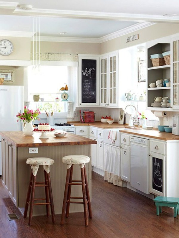 small-kitchen-decorating-ideas-on-a-budget