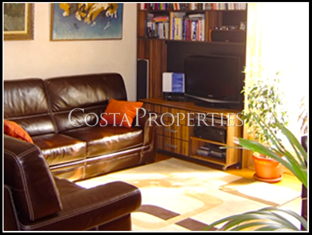 01_izdavanje_stanova_iznajmljivanje_nekretnine_Beograd_stanovi_prodaja_apartment_rent_realestate_agencije5027