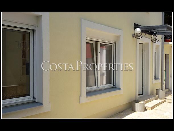 01_izdavanje_kuca_iznajmljivanje_nekretnine_Beograd_stanovi_prodaja_apartment_rent_realestate_agencije5134
