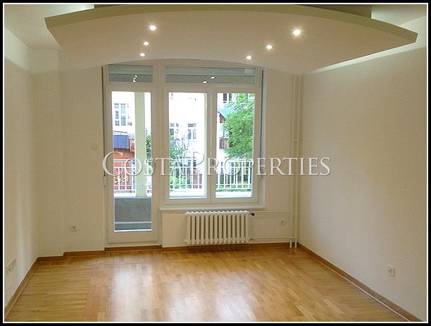 01_izdavanje_stanova_iznajmljivanje_nekretnine_Beograd_stanovi_prodaja_apartment_rent_realestate_agencije5140
