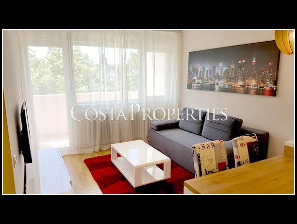 01_izdavanje_stanova_iznajmljivanje_nekretnine_Beograd_stanovi_prodaja_apartment_rent_realestate_agencije5141
