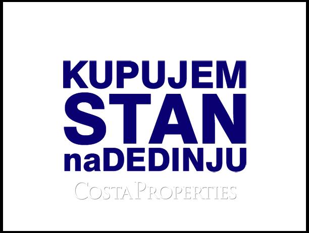 STAN_NA_DEDINJU