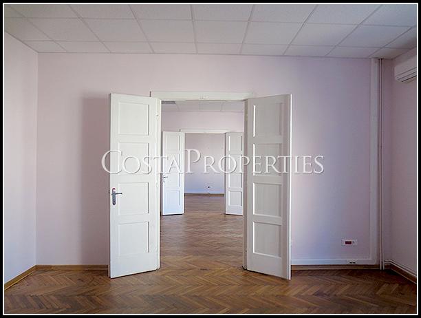 01_izdavanje_stanova_iznajmljivanje_nekretnine_beograd_stanovi_prodaja_apartment_rent_realestate_agencije5185