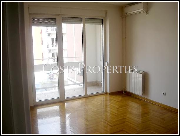 01_izdavanje_stanova_iznajmljivanje_nekretnine_beograd_stanovi_prodaja_apartment_rent_realestate_agencije5208