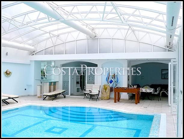 03_izdavanje_kuce_luksuzne_iznajmljivanje_nekretnine_beograd_homes_renting_rent_realestate_agencije_belgrade_200