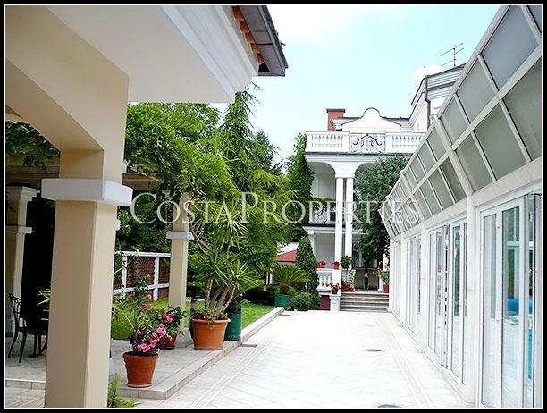 03_prodaja_kuce_luksuzne_nekretnine_Beograd_homes_sale_realestate_agencije_Belgrade_5233