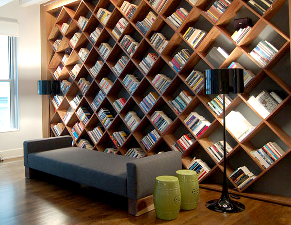 bookshelves-with-an-interesting-twist-for-the-modern-home-library