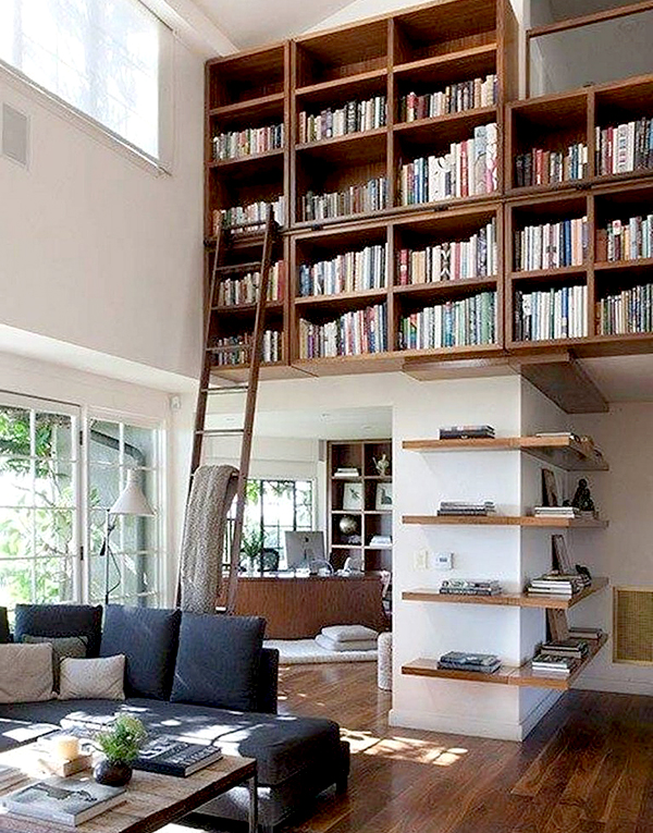 cool-small-home-library-ideas