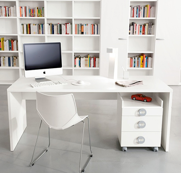 small-home-library-and-office